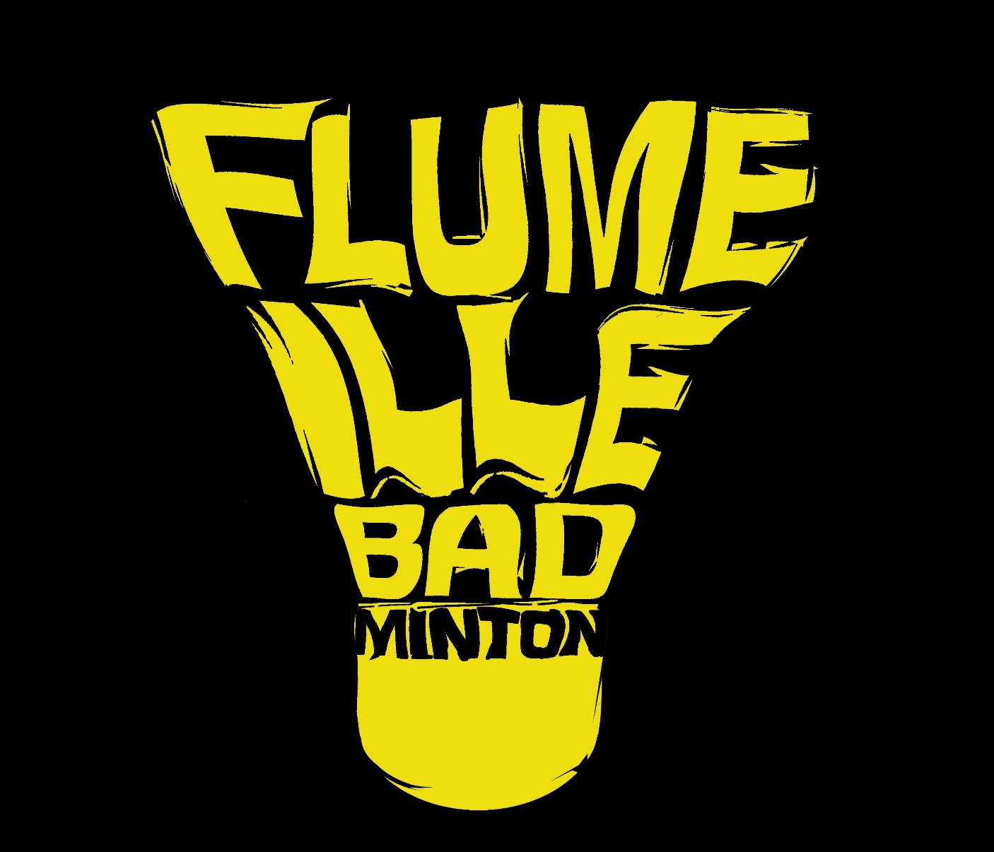 Logo_FIB_reduit
