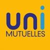 logo_Unimutuelles