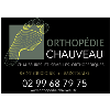 logo_chauveau_100x100