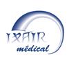 logo_ixair_100px