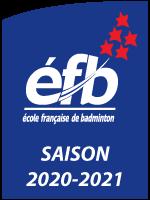 EFB_5Etoiles_2021