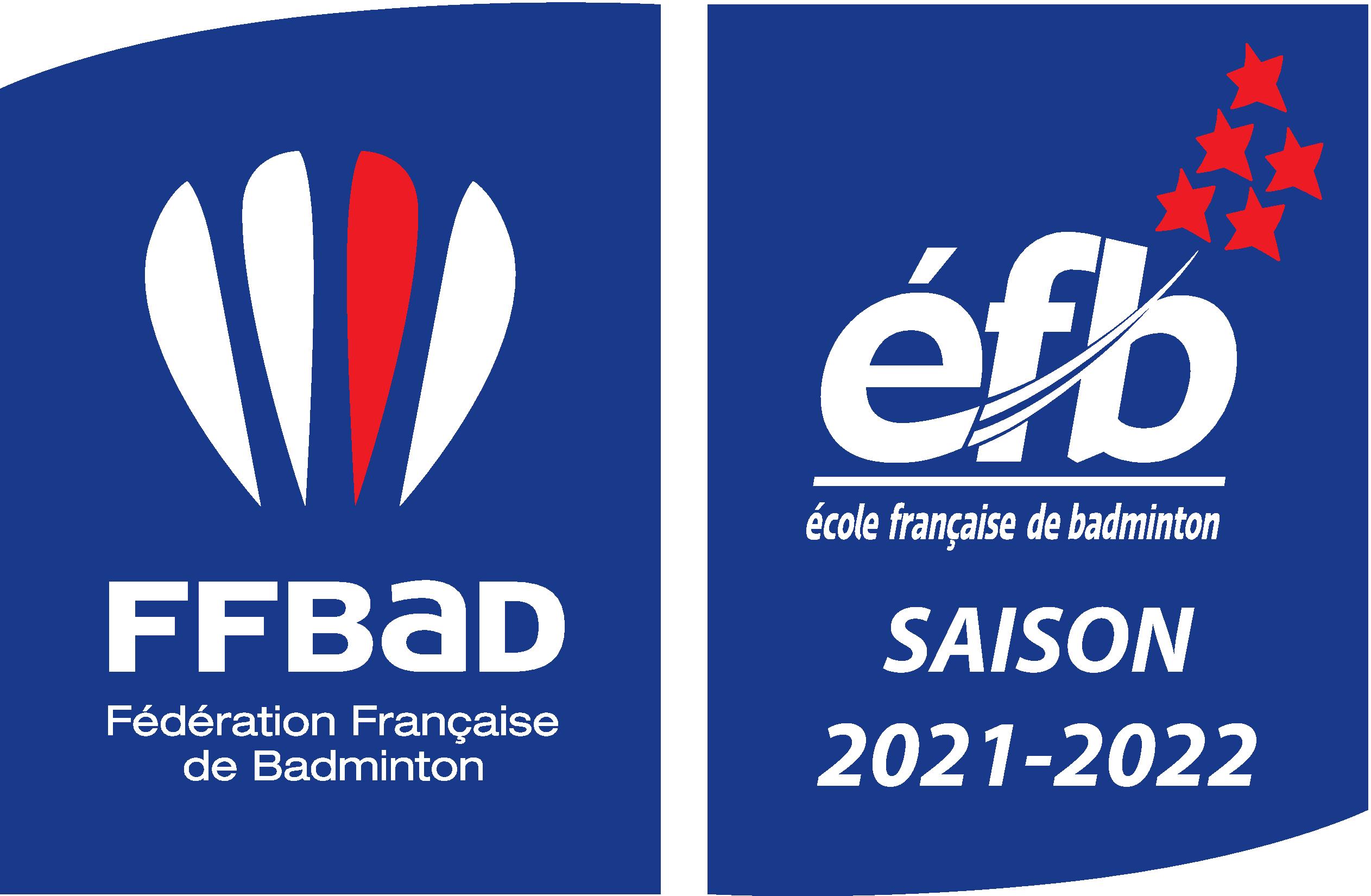 2122_FFBaD_EFB_5Etoiles_Saison